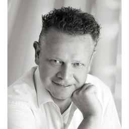 Leo Kobes's profile picture