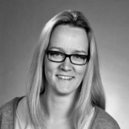 Susanna Wiesbeck's profile picture