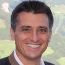 Marcus Bauer