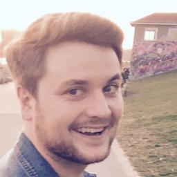 Matthias Marx's profile picture