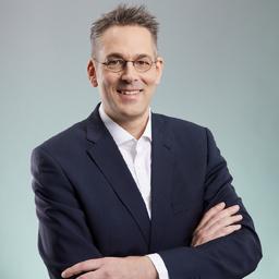 Patrick Michaelis - DEDON GmbH - Lüneburg