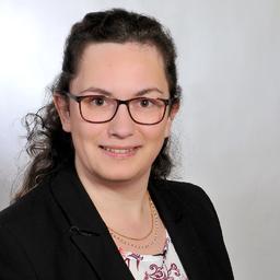 Gerlinde Fußeder's profile picture