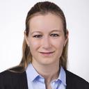 Julia Kohl - Bamberg