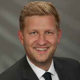Michael Appenzeller - Merz Schaltgeräte GmbH + CO KG - Oppenweiler