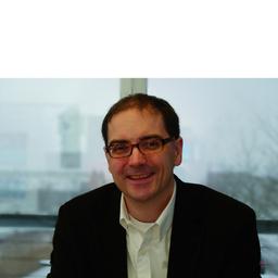 Nicolas Kuehnel's profile picture