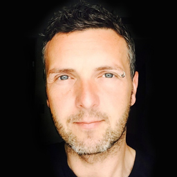 Georg Rück