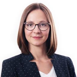 Tanja Aigner's profile picture