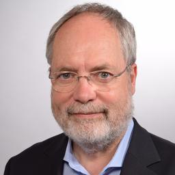 Martin Dedner - Dedner Treuhand Steuerberatungsgesellschaft mbH - Berlin
