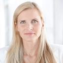 Manuela Schmidt - Berlin