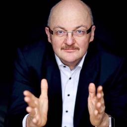Gerrit Jessen