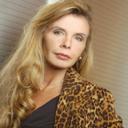 Claudia Ludwig - Baldham bei München