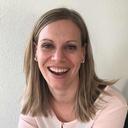 Karin Müller-Rossi - Amriswil
