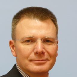 Oliver Kottmeier's profile picture