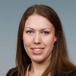 Anna Bruch's profile picture