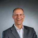 Oliver Winkel - Frankfurt