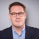 Markus Hoevener