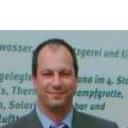 Martin Arnold - Boswil