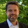 Dr. Alexander Hasler