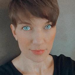 Caroline Drechsler's profile picture