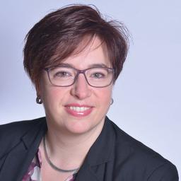 Sylvia Bierwirt's profile picture
