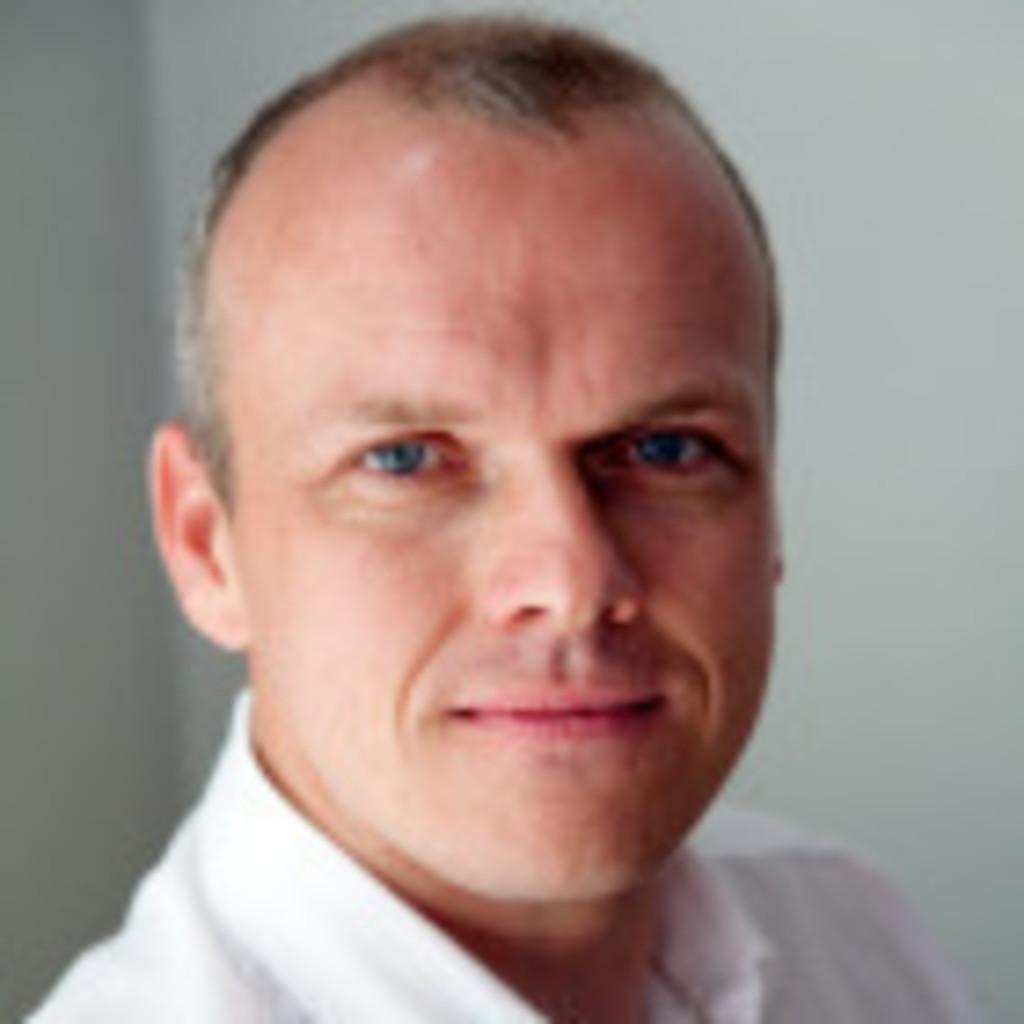 <b>Andreas Wittkemper</b> - Mgr Expertise Centre DNS &amp; IP - Verizon Deutschland ... - andreas-wittkemper-foto.1024x1024
