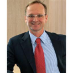Hannes Quester - Rechtsanwalt Mag. Hannes Quester - Wien