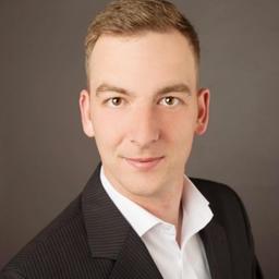 Thorsten Baden's profile picture