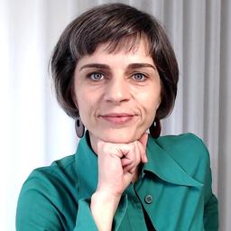 Anke Schaffrek - AH| Agile Business Coaching Hamburg (www.agilehamburg.de) - Hamburg