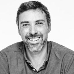 Luis Antolin Hofrichter's profile picture