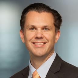 Andreas Kropf - Finalix Business Consulting - Zürich