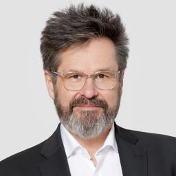 Thomas Simmerl - s-Tun. bewegt Denken - Hamburg