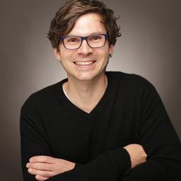 Philipp Taudien's profile picture