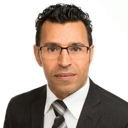 Adel Saidi's profile picture