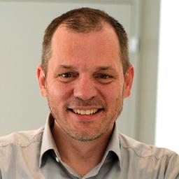 Martin König - Durchblick - Business Coaching - Münchenstein