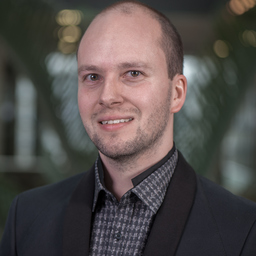 Robert Strache - Baader Bank AG - München