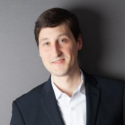 Javier Aran's profile picture