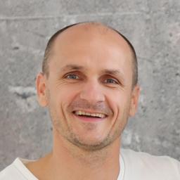 Marlon Ikels