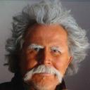 Wolfgang Kraus - Deutschland,  Polen,  Tschechien
