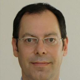 Jochen Mayer - Digital Excellence Group - Partner für die Digitale Transformation - Langenargen, Ulm, Wien, Zug, Hamburg, Düsseldorf