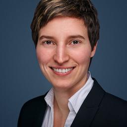 Melanie Beilz's profile picture