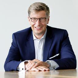 Matthias Herter