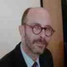 Walter Kohl