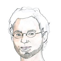 Matthias Schicker