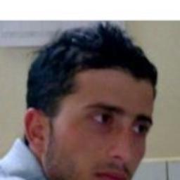 Ahmet Aydın - pazarlama - izmir