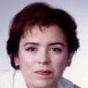 Maite Aldazabal López - Barbera Del Valles