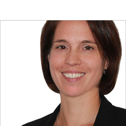 Dr. Kirsten Andernach's profile picture