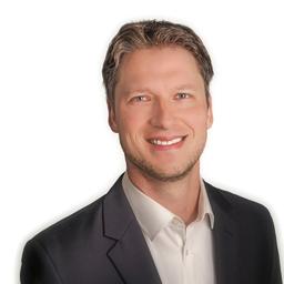 Claudio Janning - LANDWEHR Computer und Software GmbH - Wietmarschen-Lohne