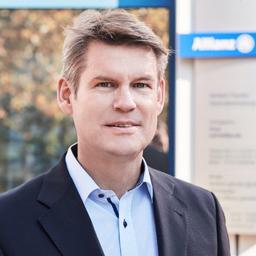 Herbert Glander - Versicherungs- und Finanzagentur - Hannover