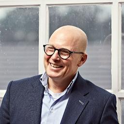 Tobias Höltzel