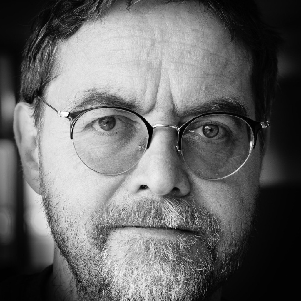 Thomas Herrmann Berlin